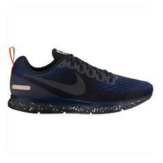 Nike 907327 AIR ZOOM PEGASUS 34