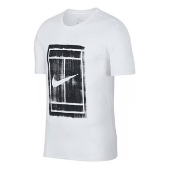 Nike 913501 PERFORMANCE T-SHIRT