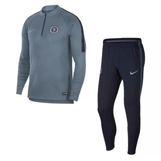 Nike 914007/041 CHELSEA TRAININGSPAK