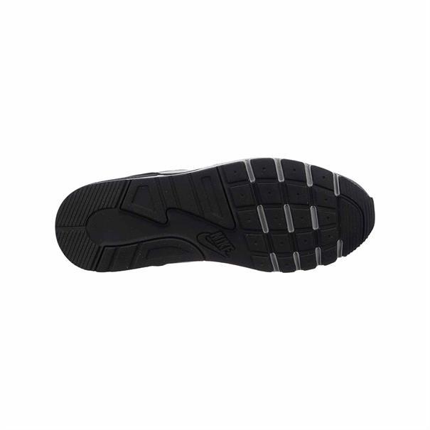 Nike 916775 NIGHTGAZER