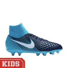 Nike 917776 MAGISTA ONDA
