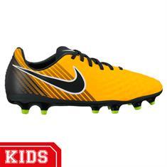 Nike 917779 MAGISTA ONDA