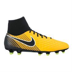 Nike 917787 MAGISTA ONDA