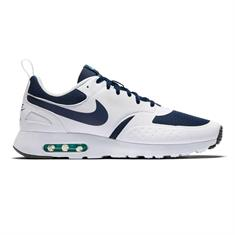 Nike 918230 AIR MAX VISION
