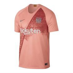Nike 918989 FC BARCELONA WEDSTRIJDSHIRT