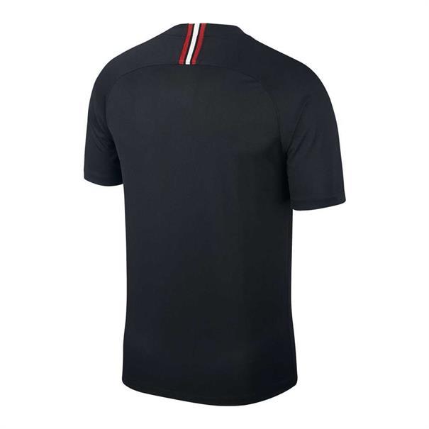 Nike 919010 PSG SHIRT