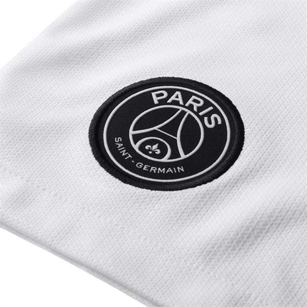 Nike 919182 PSG SHORT