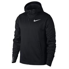 Nike 919980 THERME ELITE BASKETBALL HOODY
