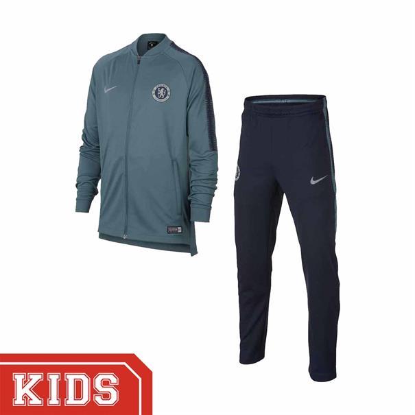 Nike 921166 CHELSEA TRAININGSPAK