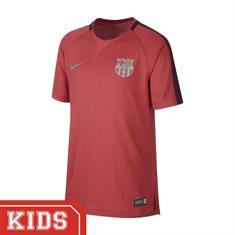 Nike 921186 FC BARCELONA SHIRT