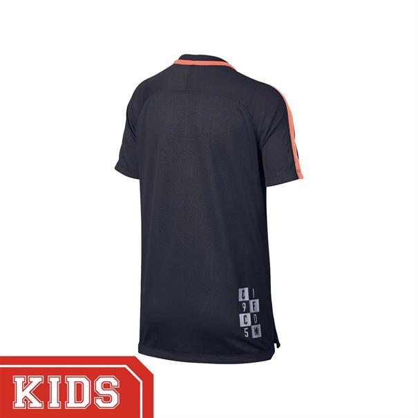 Nike 921190 CHELSEA TOP