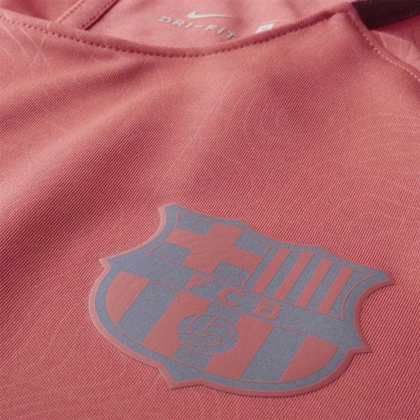 Nike 921239 FC BARCELONA SHIRT