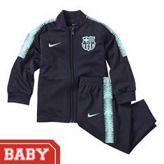 Nike 921271 FC BARCELONA BABY JOGGINGPAK