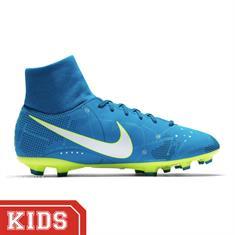 Nike 921486 MERCURIAL VICTORY