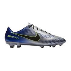 Nike 921505 MERCURIAL VELOCE