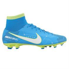 Nike 921506 MERCURIAL VICTORY