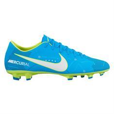 Nike 921509 MERCURIAL VICTORY
