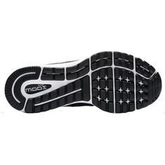 Nike 922908 VOMERO 13