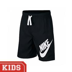 Nike 923360 NSW SHORT