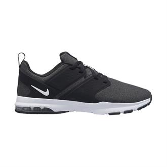 Nike 924338 AIR BELLA