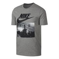 Nike 927403 air tee