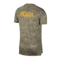 Nike 928116 AS ROMA T-SHIRT