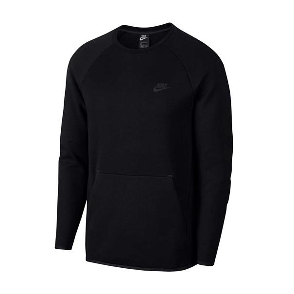 Nike 928471 TECH FLEECE CREW