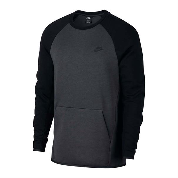Nike 928471 TECH FLEECE CREW