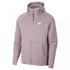 Nike 928483 TECH FLEECE HOODY