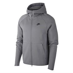 Nike 928483 TECH FLEECE HOODY
