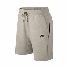 Nike 928513 TECH FLEECE SHORT