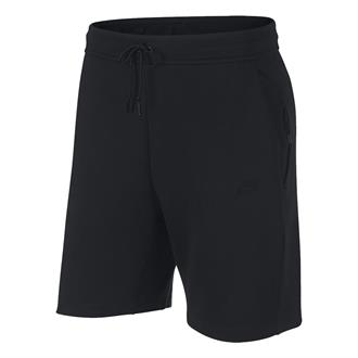 Nike 928513 TECH FLEECE SHORT