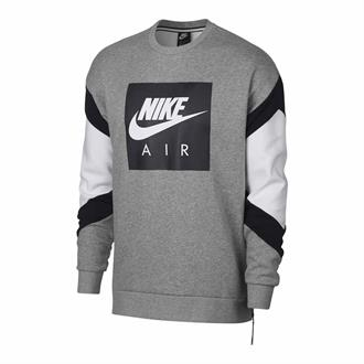 Nike 928635 AIR SWEATER