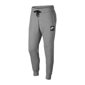 Nike 928637 AIR JOGGINGBROEK