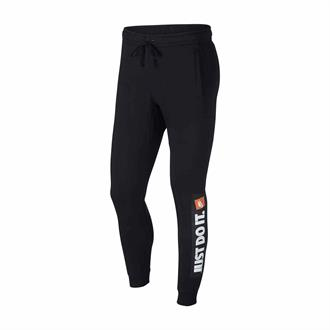 Nike 928725 FLEECE JOGGINGBROEK