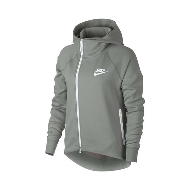 Nike 930757 TECH FLEECE JACK