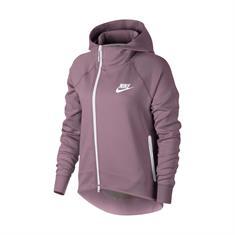 Nike 930757 tfl.jack