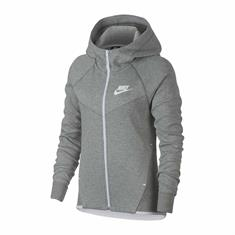 Nike 930759 TECH FLEECE HOODY