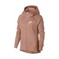 Nike 930759 tfl hood