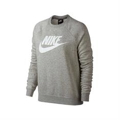 Nike 930905 RALLY SWEATER