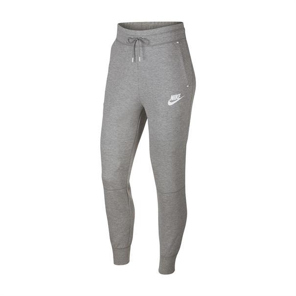 Nike 931828 TECH FLEECE BROEK