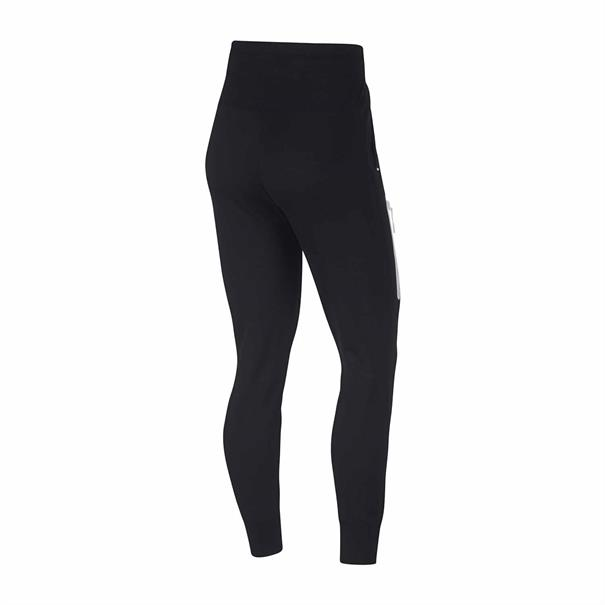 Nike 931828 TECH FLEECE BROEK