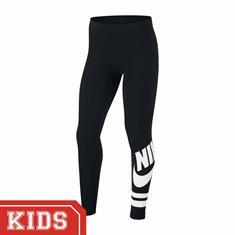 Nike 939447 PRO SPORT LEGGING