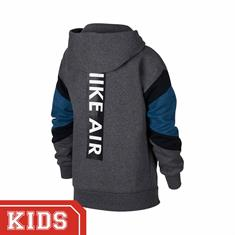 Nike 939635 AIR HOODY