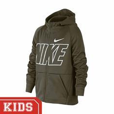 Nike 939851 hoodie