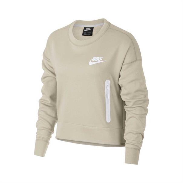 Nike 939929 TECH FLEECE CREW