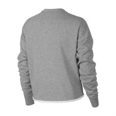 Nike 939929 TECH FLEECE SWEATER