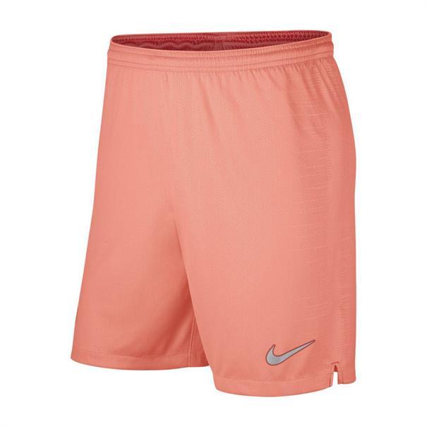Nike 940507 FC BARCELONA SHORT