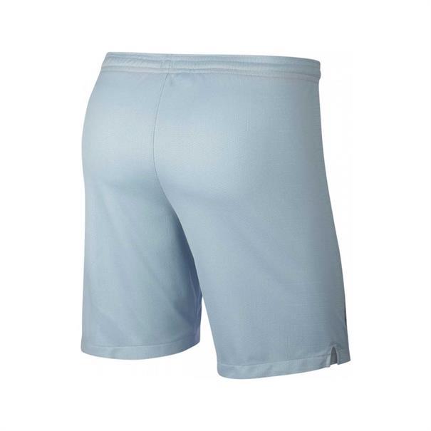 Nike 940522 CHELSEA SHORT