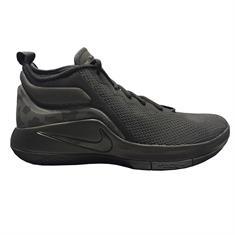 Nike 942518 LEBRON WITNESS